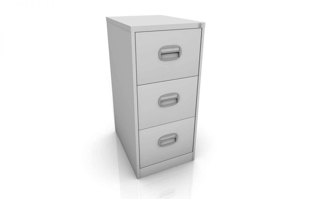 Drawers and cabinets